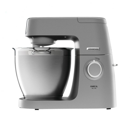 Kenwood KVL6300S Chef XL