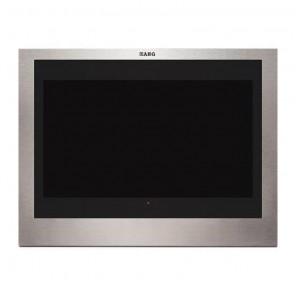 TV4500ZM